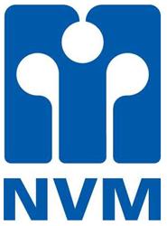 logo-kl-nvm
