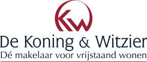 Koning & Witzier