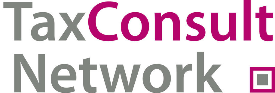 taxconsultnetwork